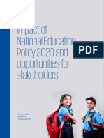 impact-of-national-education-policy-2020-and-opportunities-for-stakeholders