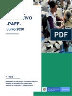 Manual-Operativo-PAEF ACTUALIZADO JULIO