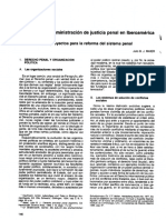Dialnet-DemocraciaYAdministracionDeJusticiaPenalEnIberoame-2551862.pdf