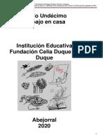 fianl.pdf