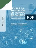 Dussel_I._La_clase_en_pantuflas_en_Pensar_la_educacion