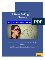 FLUENCY-POCKETBOOK.pdf