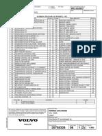 digramas volvo US07.pdf