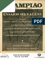 03-LAMPIAO-EDICAO-EXTRA-02.pdf