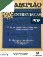 04-LAMPIAO-DA-ESQUINA-EDICAO-EXTRA-03-1980.pdf