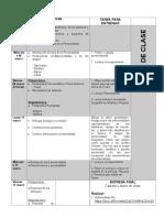 ANEXO PROGRAMA EVALUACON PREPA8.docx