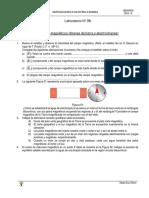 RSF-LABO08-FISICA III 08.pdf