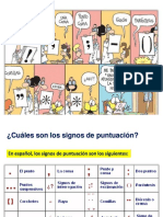 los-signos-de-puntuacion_compress.pdf
