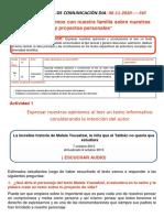 2-RESUMEN DEL ÁREA DE COMUNICACIÓN DIA 06-11-2020--5TO0.pdf