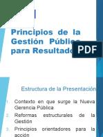 2.Principios de la Gestion Publica por Resultados - JCF (1)