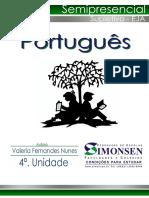 Português EJA
