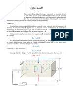 Effet_Hall.pdf