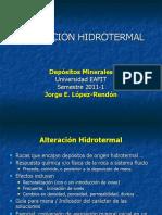 5. alteracion hidrotermal-a