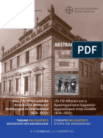 Abstracts_Tagung_Athen_2016.pdf