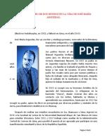 159306992-EL-ENCUENTRO-DE-DOS-MUNDOS-EN-LA-VIDA-DE-JOSE-MARIA-ARGUEDAS
