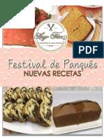 FESTIVAL DE PANQUES.pdf