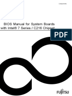 FTS BIOSManualforSystemBoardswithIntel[R]7Series 1 1088597