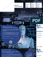 Work Selection IT Tech Lab.pdf