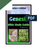 16465637-Genesis-Study-Teachers-Edition