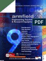 Armfield katalog.pdf