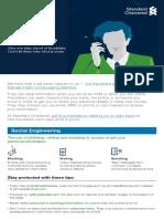 lk-fraud-awareness.pdf