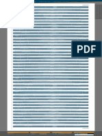 Resultado Simulado.pdf