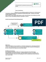 Kursinfo DIGAB Basis_Coronazeitraum-1.pdf