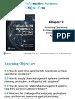 MIS-L05-Enterprise-Applications