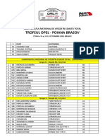 inscrieri-BV-2020.pdf
