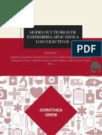 MODELOS Y TEORÍAS - COLECTIVOS (1).pptx