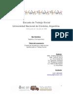 ORTOLANIS GONZALEZ NUCCI SOLDEVILA CROCETTO BERMUDEZ MIANI.pdf