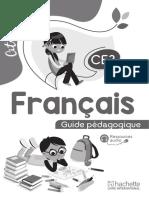 CE2_GP_Citronnelle.pdf