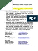 INGENIERIA VIERNES grupos con preguntas para actividad GABO Y COLOMBIANIDAD