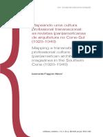 Mapeando_uma_cultura_profissional_transnacional_as