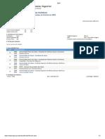 2020 3.pdf