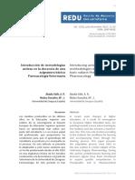 Abadia-valle-2017-Introduccion-de-metodologias-activa