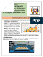 EDU. FISICA.pdf
