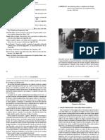 Libro PHA cap 2 (1)
