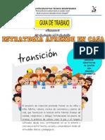 00._guia_n2_transición_piic-ccrp
