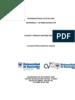 PROGRAMAS EDUCATIVOS EN LINEA.docx