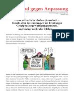 2019.10.Gruppenvergewaltigungsprozess-freiburg.pdf