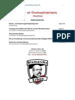 Kaiser und staatenlos.pdf