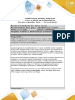 Formato respuesta - Fase 1 - Reconocimiento (1).docx Yira Cantero.docx