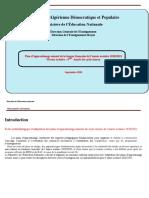 4ème AM régulé.pdf