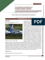 2508-Texto del artículo-3861-1-10-20180907.pdf