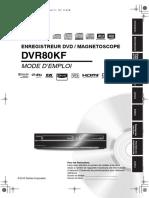 Toshiba DVR80KF DVD-Video Combination.pdf