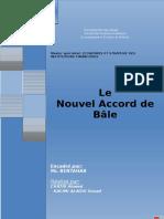5384715cdb34f.pdf