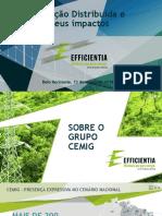Geração_Distribuída_Impactos_Marcio_Eli
