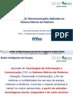 Tecnologia_Telecom_Leonardo_Leite