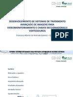 Videomonitoramento_Francisco_Queiroz